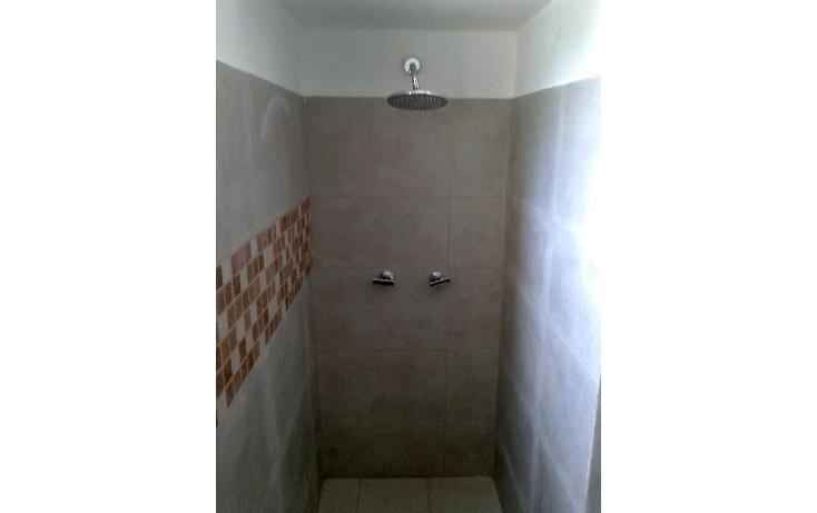 Foto de casa en venta en  , san antonio cinta, mérida, yucatán, 1299857 No. 28