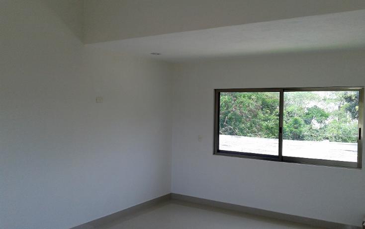 Foto de casa en venta en  , san antonio cinta, mérida, yucatán, 1299857 No. 29