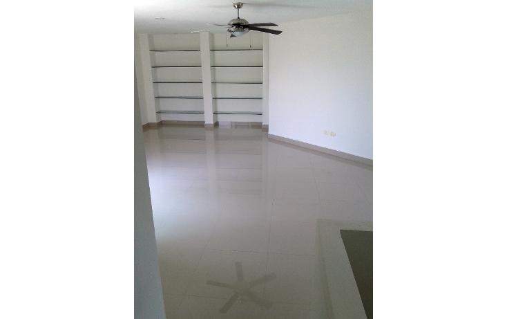 Foto de casa en venta en  , san antonio cinta, mérida, yucatán, 1299857 No. 31