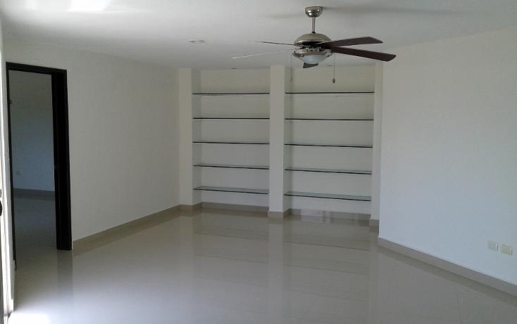 Foto de casa en venta en  , san antonio cinta, mérida, yucatán, 1299857 No. 32