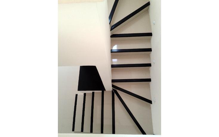 Foto de casa en venta en  , san antonio cinta, mérida, yucatán, 1299857 No. 33