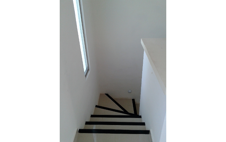 Foto de casa en venta en  , san antonio cinta, mérida, yucatán, 1299857 No. 34