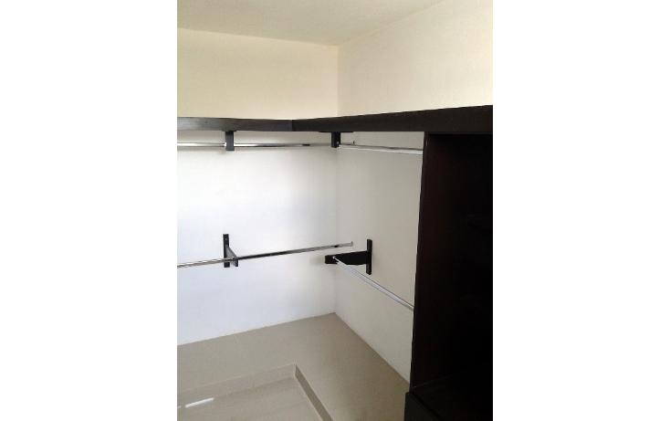 Foto de casa en venta en  , san antonio cinta, mérida, yucatán, 1299857 No. 38