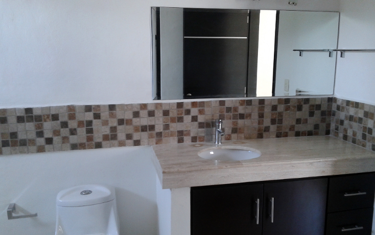 Foto de casa en venta en  , san antonio cinta, mérida, yucatán, 1299857 No. 41