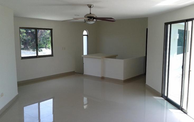 Foto de casa en venta en  , san antonio cinta, mérida, yucatán, 1299857 No. 43