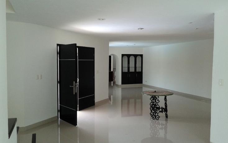 Foto de casa en venta en  , san antonio cinta, mérida, yucatán, 1299857 No. 47