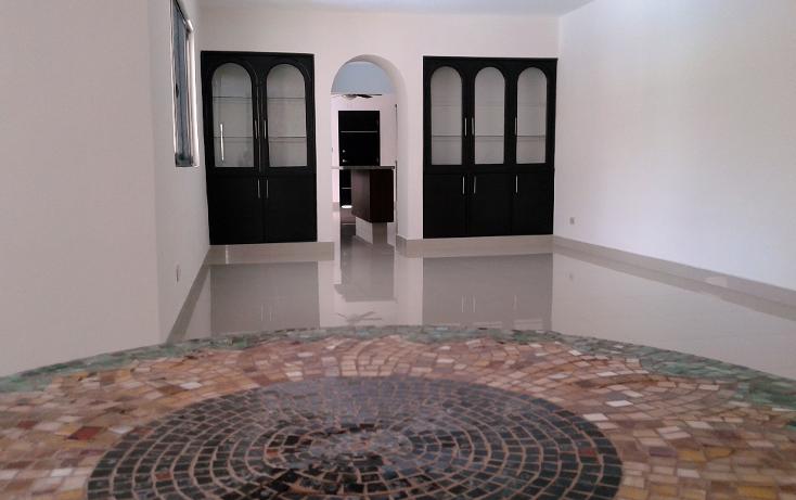 Foto de casa en venta en  , san antonio cinta, mérida, yucatán, 1299857 No. 48