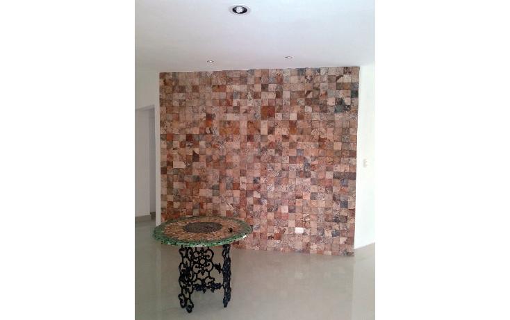 Foto de casa en venta en  , san antonio cinta, mérida, yucatán, 1299857 No. 49