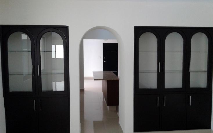 Foto de casa en venta en  , san antonio cinta, mérida, yucatán, 1299857 No. 50