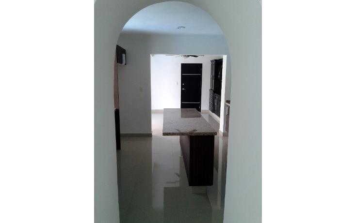Foto de casa en venta en  , san antonio cinta, mérida, yucatán, 1299857 No. 51