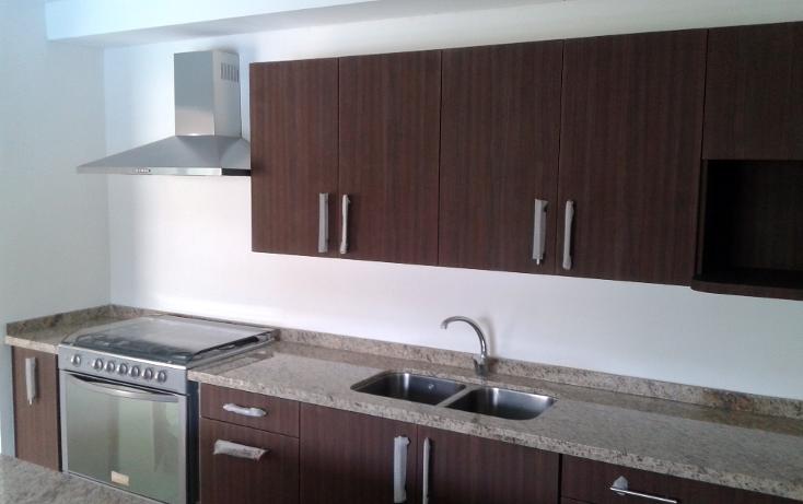 Foto de casa en venta en  , san antonio cinta, mérida, yucatán, 1299857 No. 52