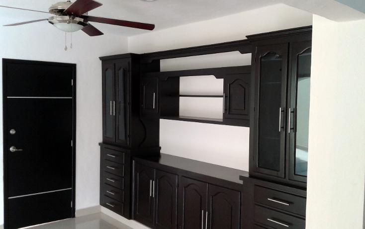 Foto de casa en venta en  , san antonio cinta, mérida, yucatán, 1299857 No. 53