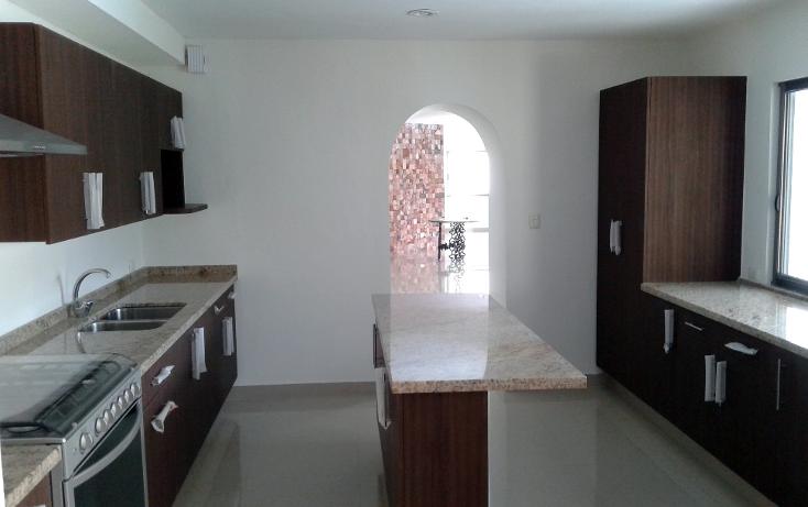 Foto de casa en venta en  , san antonio cinta, mérida, yucatán, 1299857 No. 54