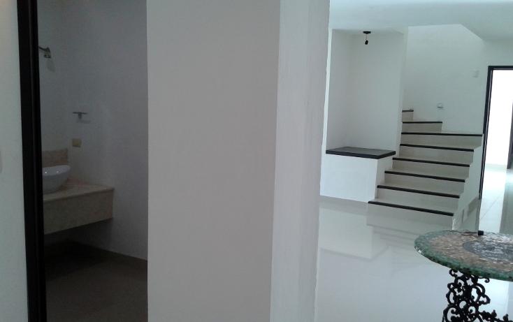 Foto de casa en venta en  , san antonio cinta, mérida, yucatán, 1299857 No. 56