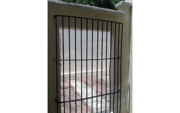Foto de casa en venta en  , san antonio cinta, mérida, yucatán, 1299857 No. 58