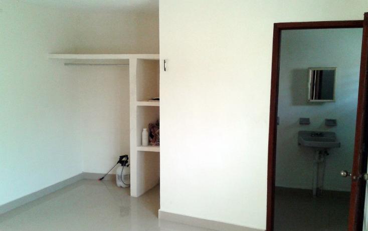 Foto de casa en venta en  , san antonio cinta, mérida, yucatán, 1299857 No. 59