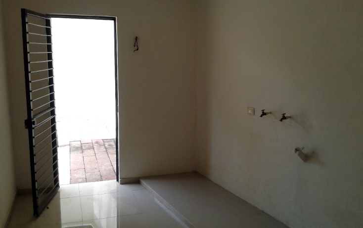 Foto de casa en venta en  , san antonio cinta, mérida, yucatán, 1299857 No. 60