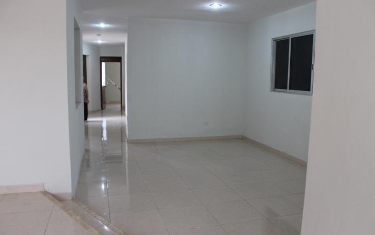 Foto de casa en renta en  , san antonio cinta, mérida, yucatán, 1359969 No. 03
