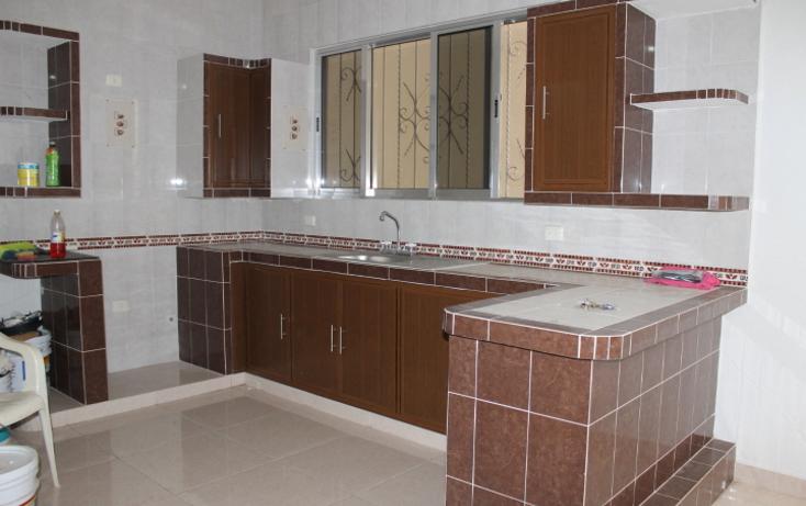 Foto de casa en renta en  , san antonio cinta, mérida, yucatán, 1359969 No. 04