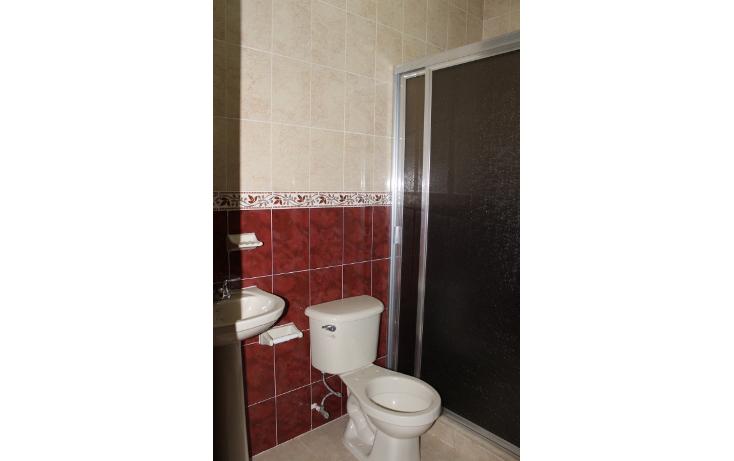 Foto de casa en renta en  , san antonio cinta, mérida, yucatán, 1359969 No. 05