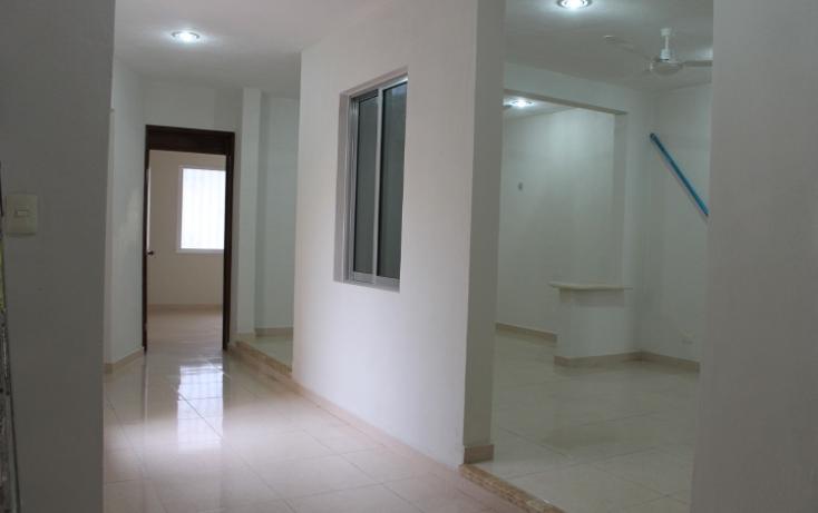 Foto de casa en renta en  , san antonio cinta, m?rida, yucat?n, 1359969 No. 07