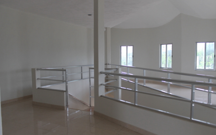 Foto de casa en renta en  , san antonio cinta, mérida, yucatán, 1359969 No. 08