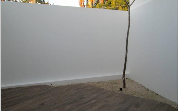 Foto de departamento en venta en  , san antonio cinta, m?rida, yucat?n, 1430031 No. 06