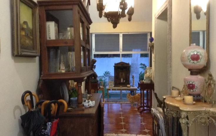 Foto de casa en venta en  , san antonio cinta, m?rida, yucat?n, 1433255 No. 03