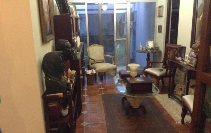 Foto de casa en venta en  , san antonio cinta, m?rida, yucat?n, 1433255 No. 06