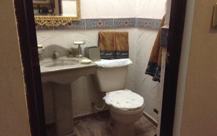 Foto de casa en venta en  , san antonio cinta, m?rida, yucat?n, 1433255 No. 08