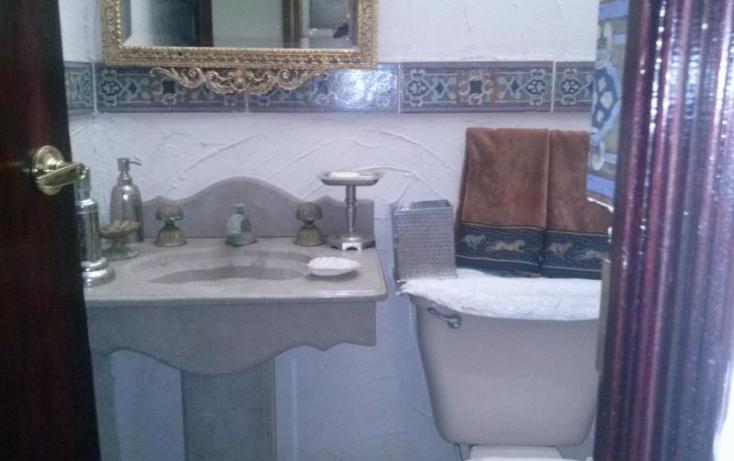 Foto de casa en venta en  , san antonio cinta, m?rida, yucat?n, 1433255 No. 12