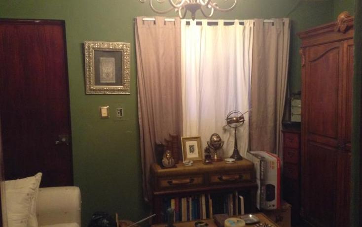 Foto de casa en venta en  , san antonio cinta, m?rida, yucat?n, 1433255 No. 13
