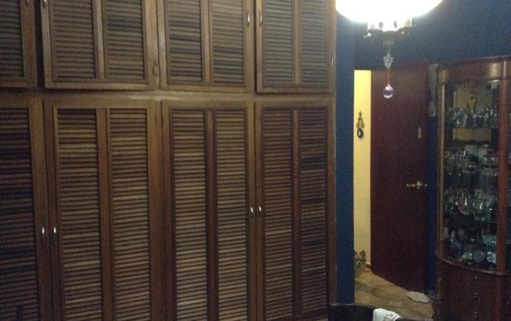 Foto de casa en venta en  , san antonio cinta, m?rida, yucat?n, 1433255 No. 16