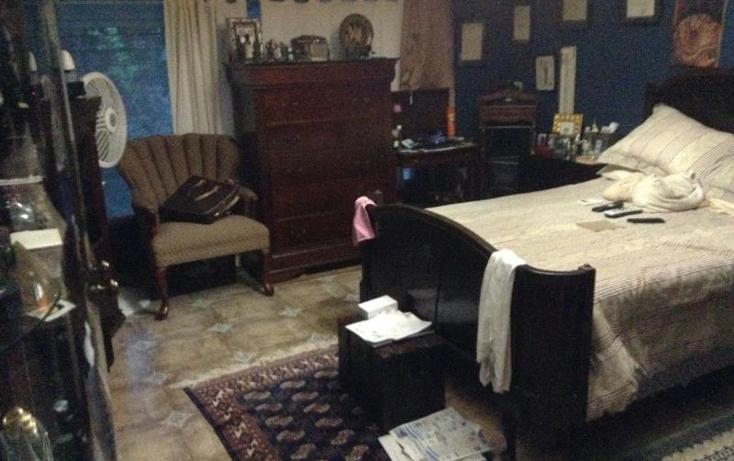 Foto de casa en venta en  , san antonio cinta, m?rida, yucat?n, 1433255 No. 17
