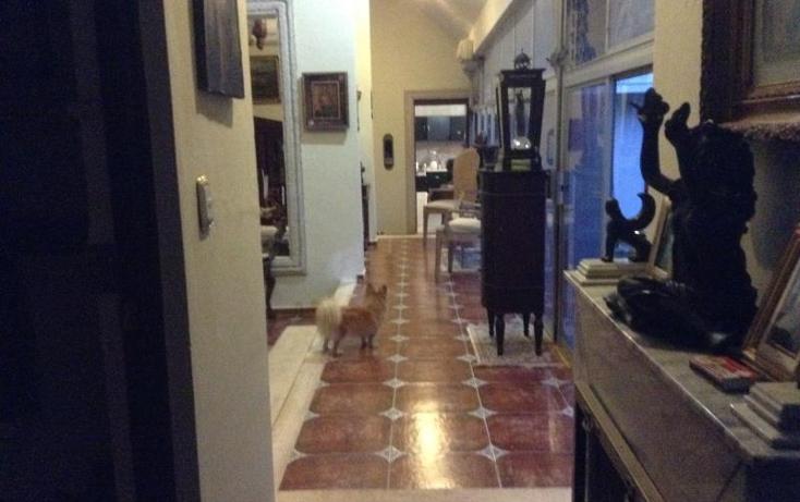 Foto de casa en venta en  , san antonio cinta, m?rida, yucat?n, 1433255 No. 21