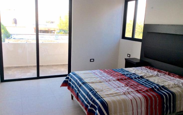 Foto de casa en venta en  , san antonio cinta, mérida, yucatán, 1576560 No. 06