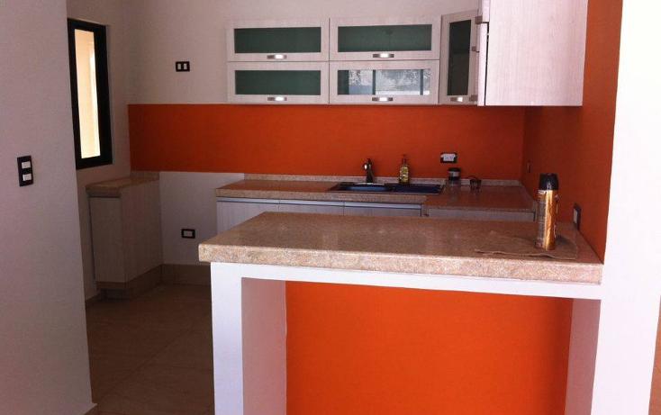 Foto de casa en venta en  , san antonio cinta, mérida, yucatán, 1576560 No. 12