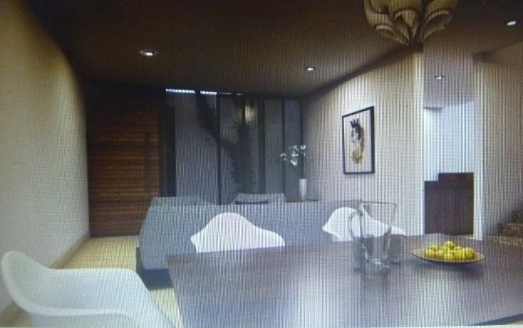 Foto de casa en venta en  , san antonio cinta, mérida, yucatán, 1600518 No. 05