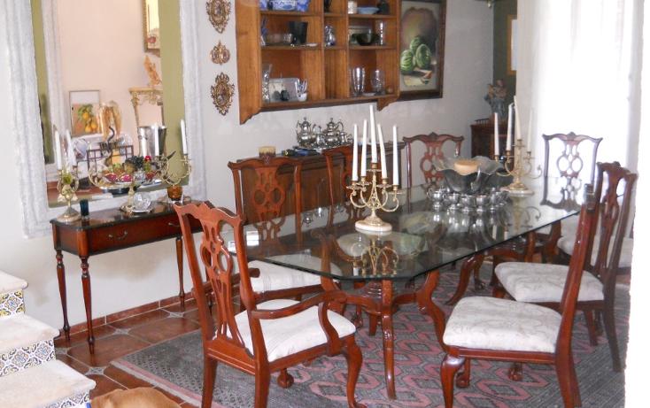 Foto de casa en venta en  , san antonio cinta, mérida, yucatán, 1738544 No. 09