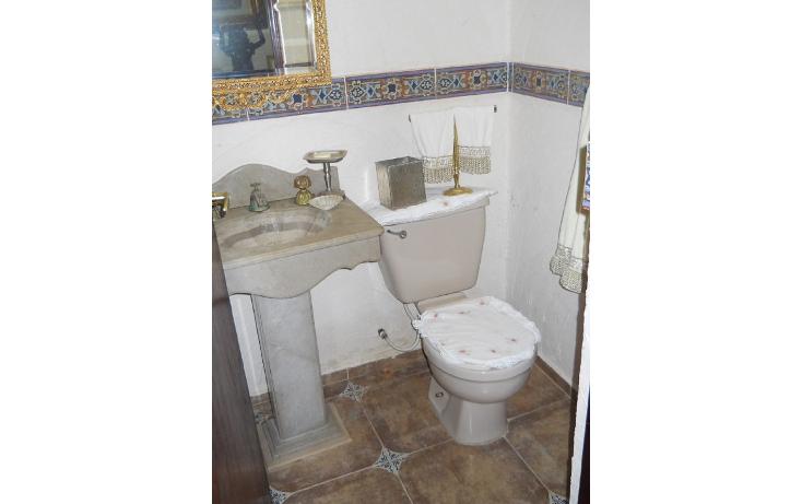 Foto de casa en venta en  , san antonio cinta, mérida, yucatán, 1738544 No. 11