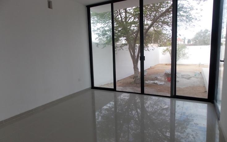 Foto de casa en venta en  , san antonio cinta, mérida, yucatán, 1769076 No. 07