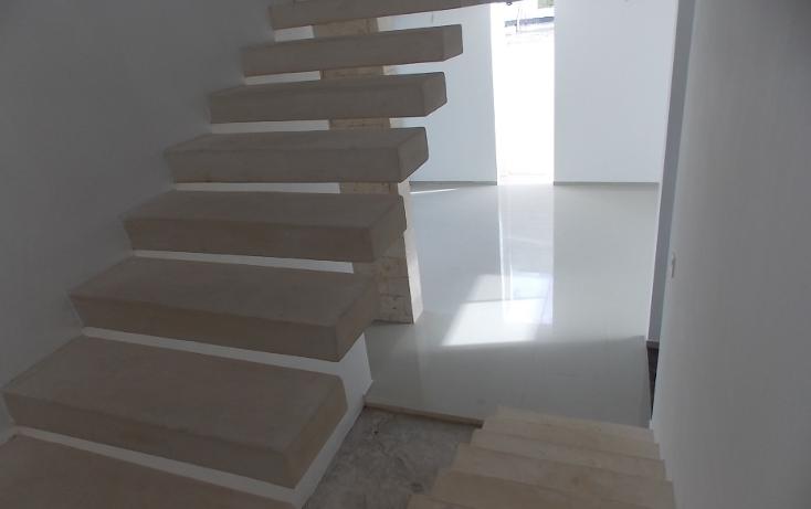 Foto de casa en venta en  , san antonio cinta, mérida, yucatán, 1769076 No. 10