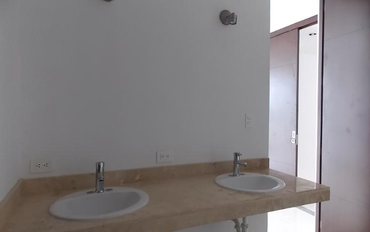 Foto de casa en venta en  , san antonio cinta, mérida, yucatán, 1769076 No. 12