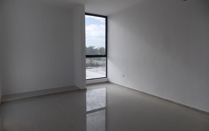 Foto de casa en venta en  , san antonio cinta, mérida, yucatán, 1769076 No. 13