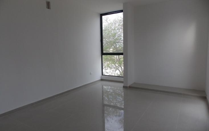 Foto de casa en venta en  , san antonio cinta, mérida, yucatán, 1769076 No. 16
