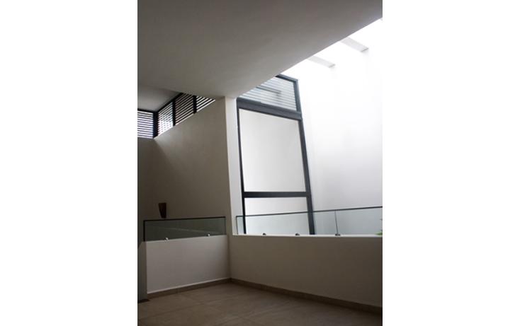 Foto de casa en venta en  , san antonio cinta, m?rida, yucat?n, 1810970 No. 03