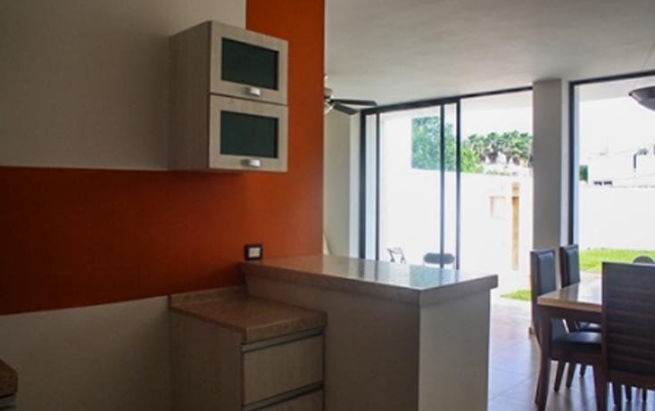 Foto de casa en venta en  , san antonio cinta, m?rida, yucat?n, 1810970 No. 10