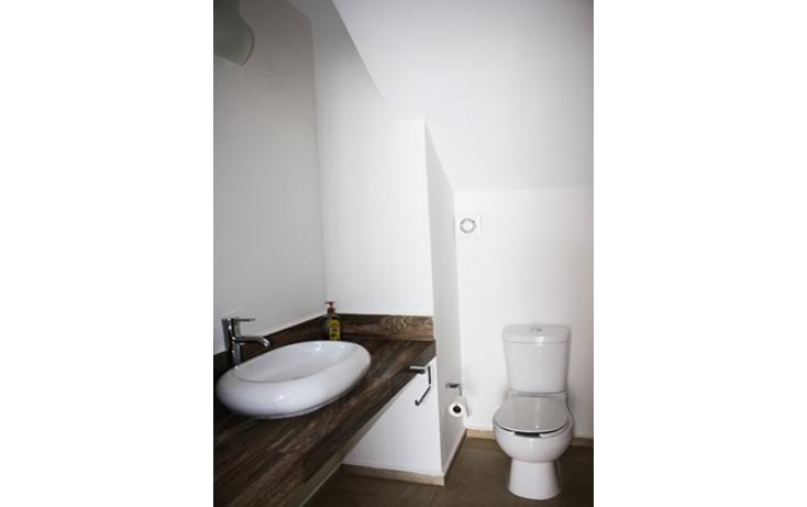 Foto de casa en venta en  , san antonio cinta, m?rida, yucat?n, 1810970 No. 12