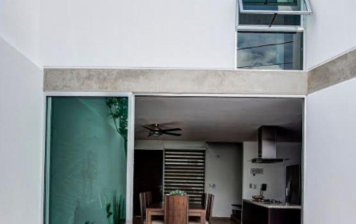 Foto de casa en condominio en venta en, san antonio cinta, mérida, yucatán, 1894164 no 10