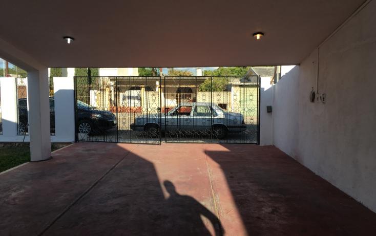 Foto de casa en venta en  , san antonio cinta, m?rida, yucat?n, 1894328 No. 02